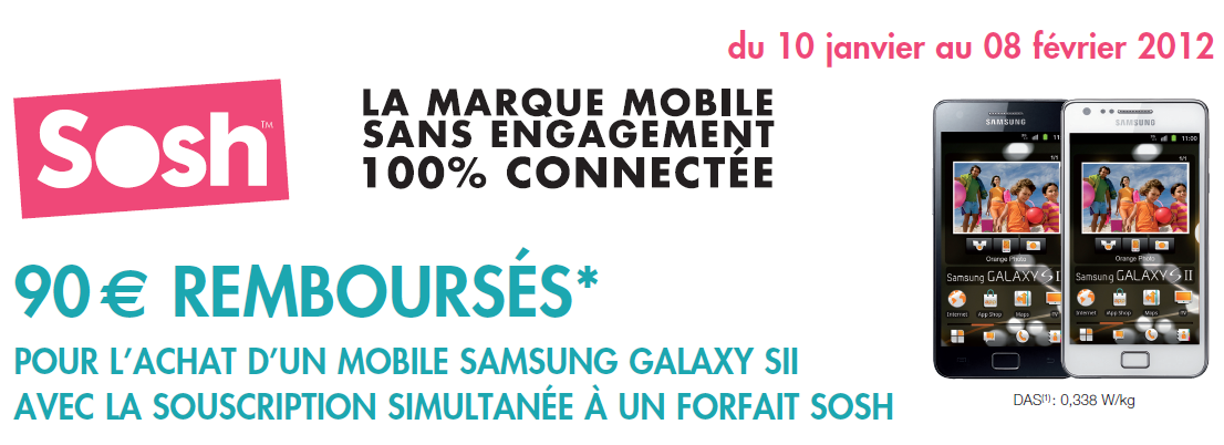 galaxy s2.PNG