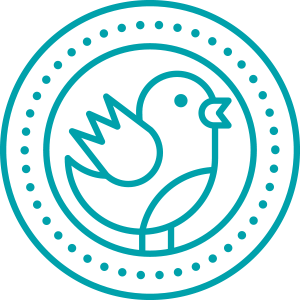 14-67-Sosh-Badge-Twitter-v1.png