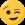 emoji_licence_46.png
