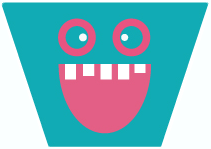 GermanoF