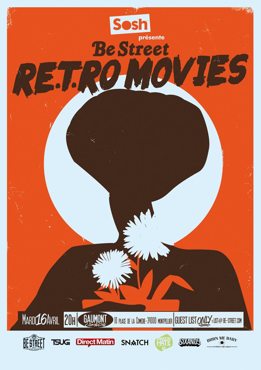 Poster_ET-recto.jpg