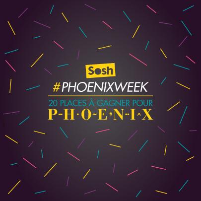 annonce_phoenix_2.jpg