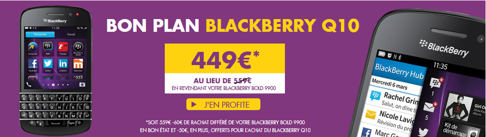 blackberry Q10.png