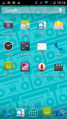 Screenshot_2013-11-08-19-16-55.png