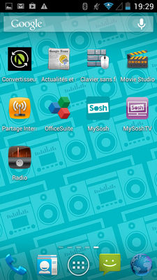 Screenshot_2013-11-08-19-29-45.png
