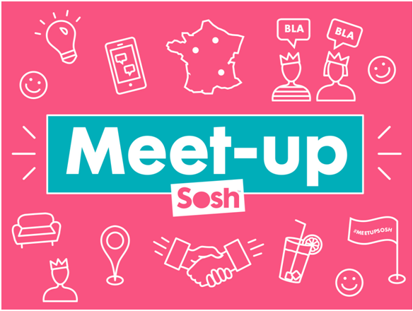 Meetup7.png