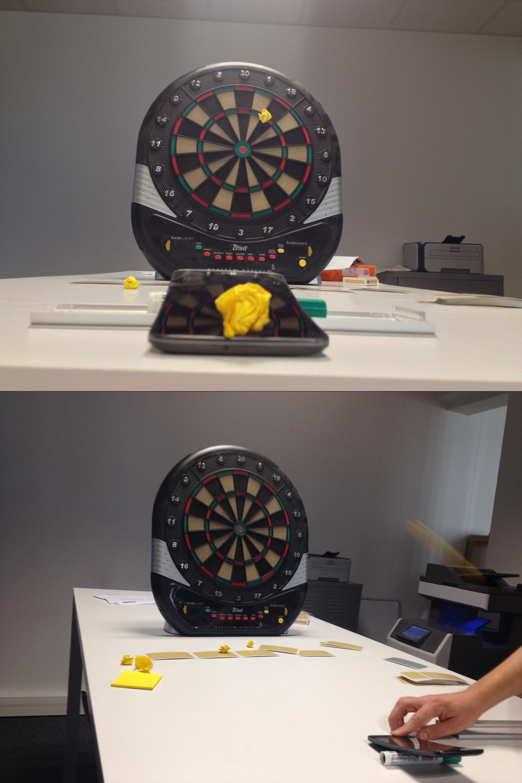 LG G Flex catapulte.jpg