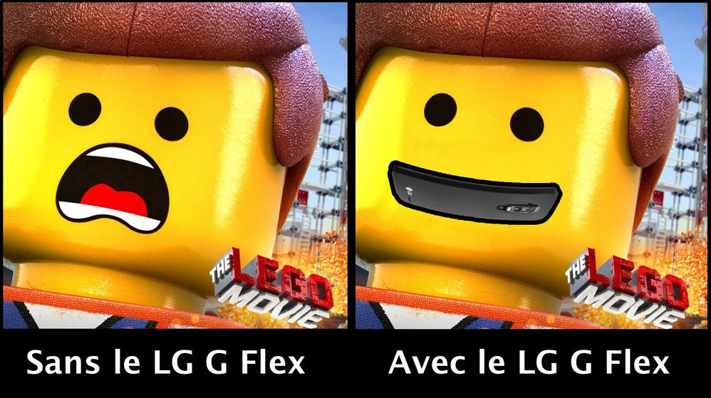 LEGO_LG_GFlex.png