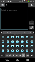 Screenshot_2014-03-04-12-28-50_resized.png