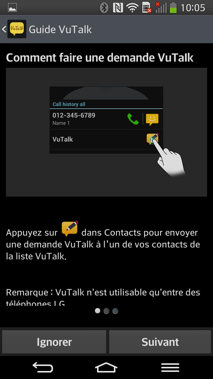 Screenshot_2014-03-04-10-05-53.png