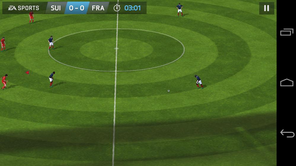 fifa 1.png