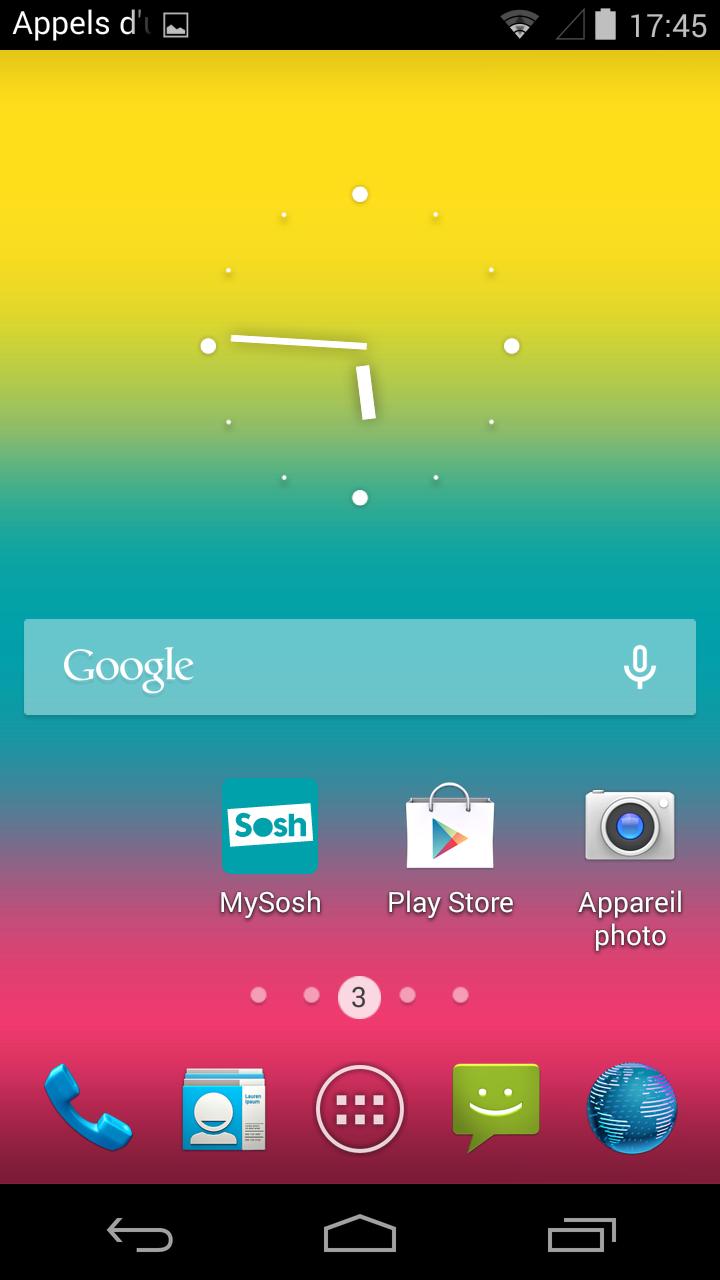 Screenshot_2014-06-23-17-45-43[1].png