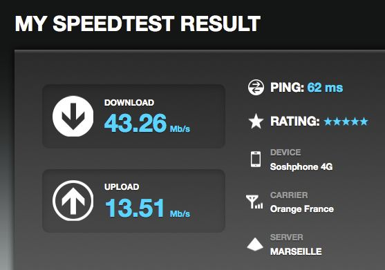 Speedtest_net_by_Ookla_-_My_Results.jpg