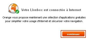 livebox-2-installer-ethernet-07.jpg