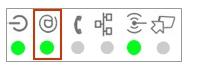 livebox-2-installer-ethernet-11.jpg