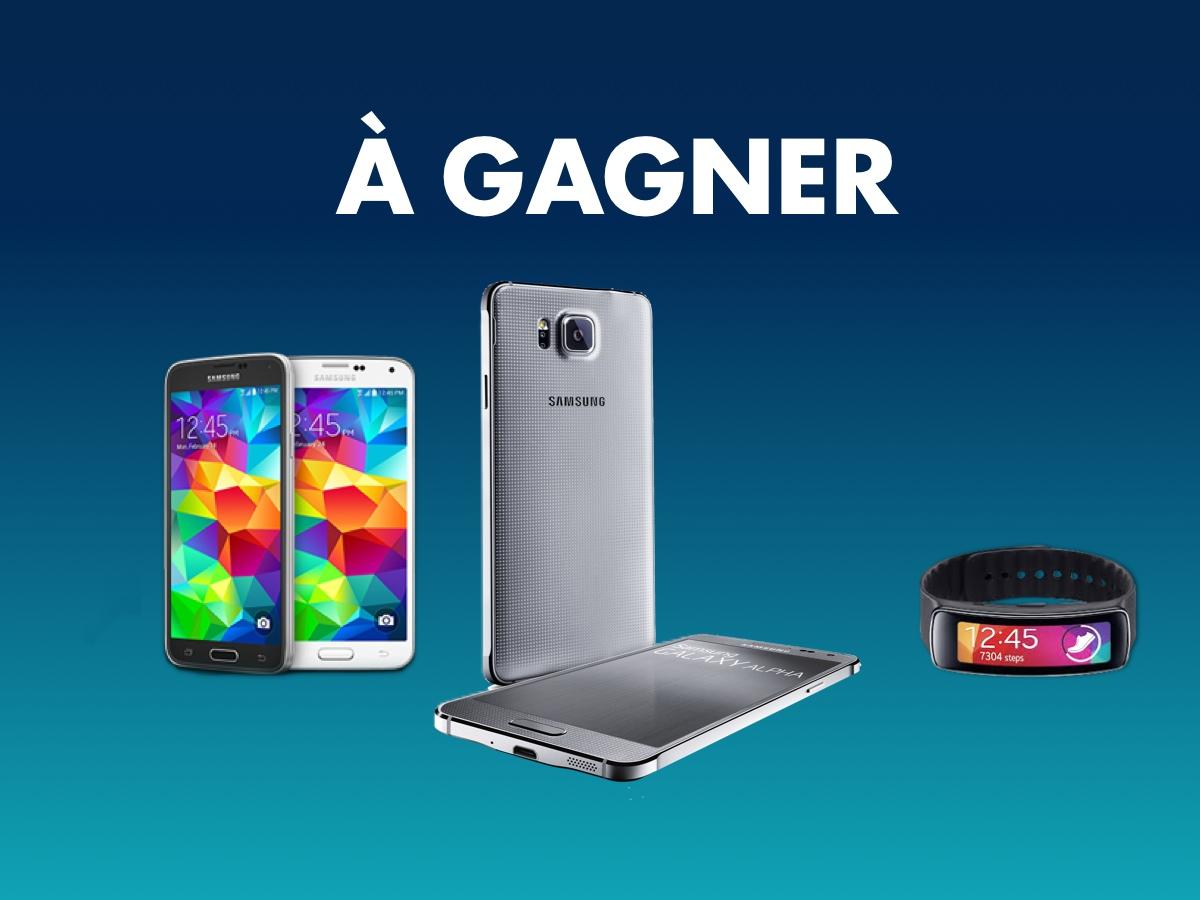Samsung jeu.jpg
