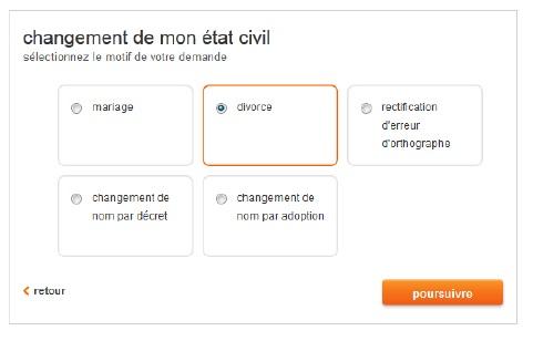 etat_civil4.jpg
