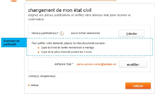 etat_civil5.jpg