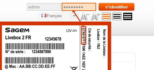 livebox-2-accueil-interface-mdp-cle-securite-wep.jpg