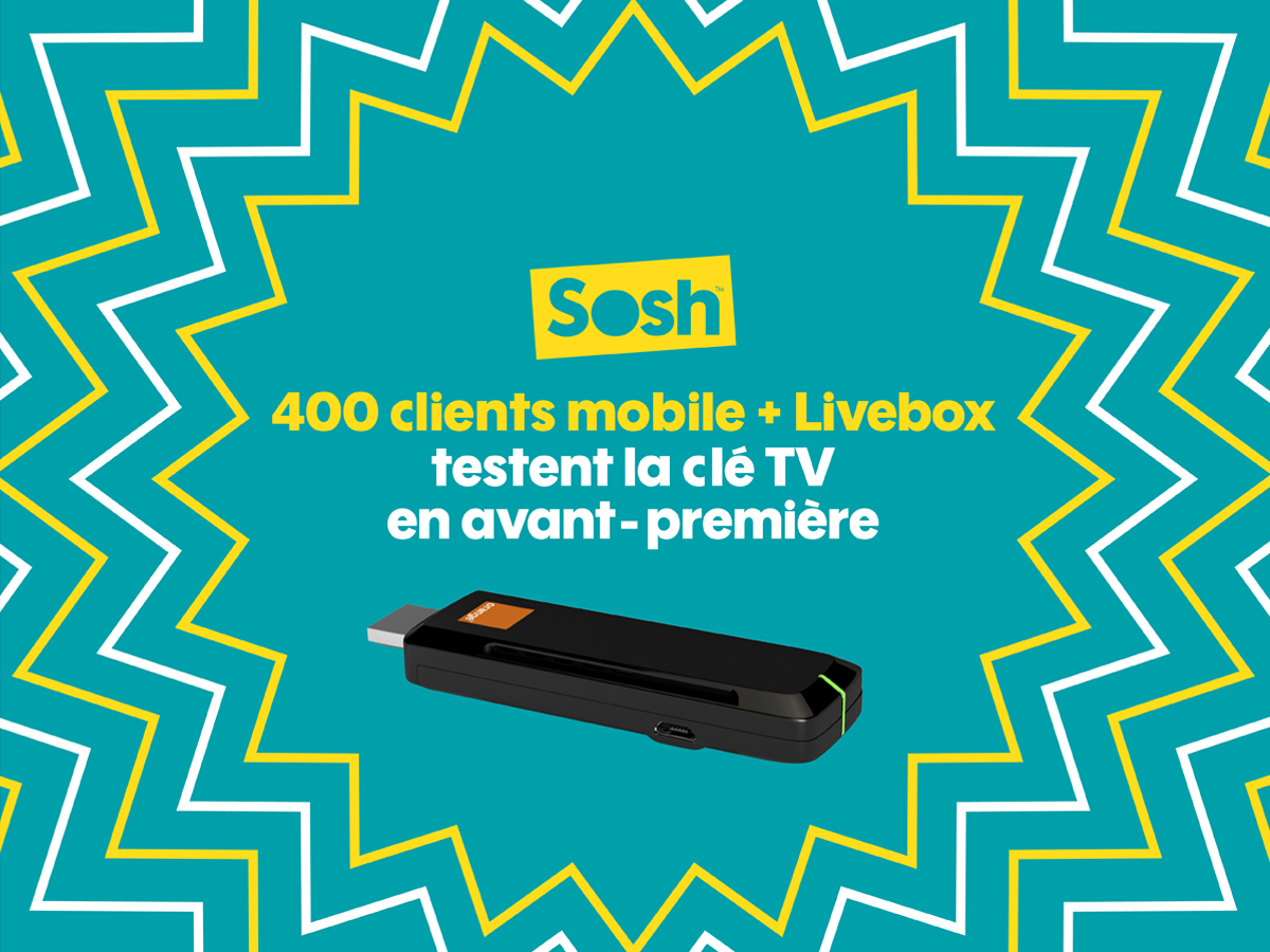 CLE TV SOSH-fb-v2.png