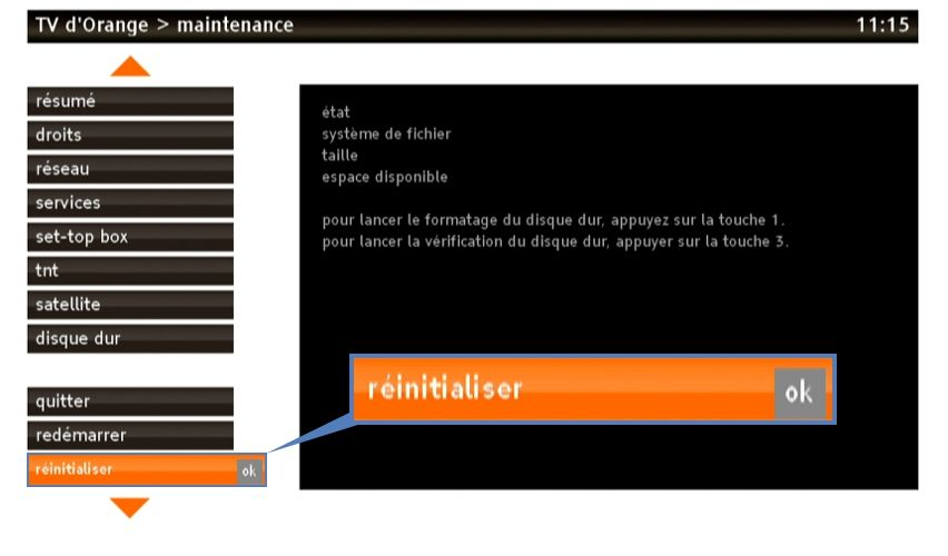 tv-orange-maintenance-reinitialiser.jpg