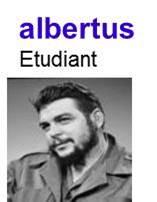 albertus.jpg