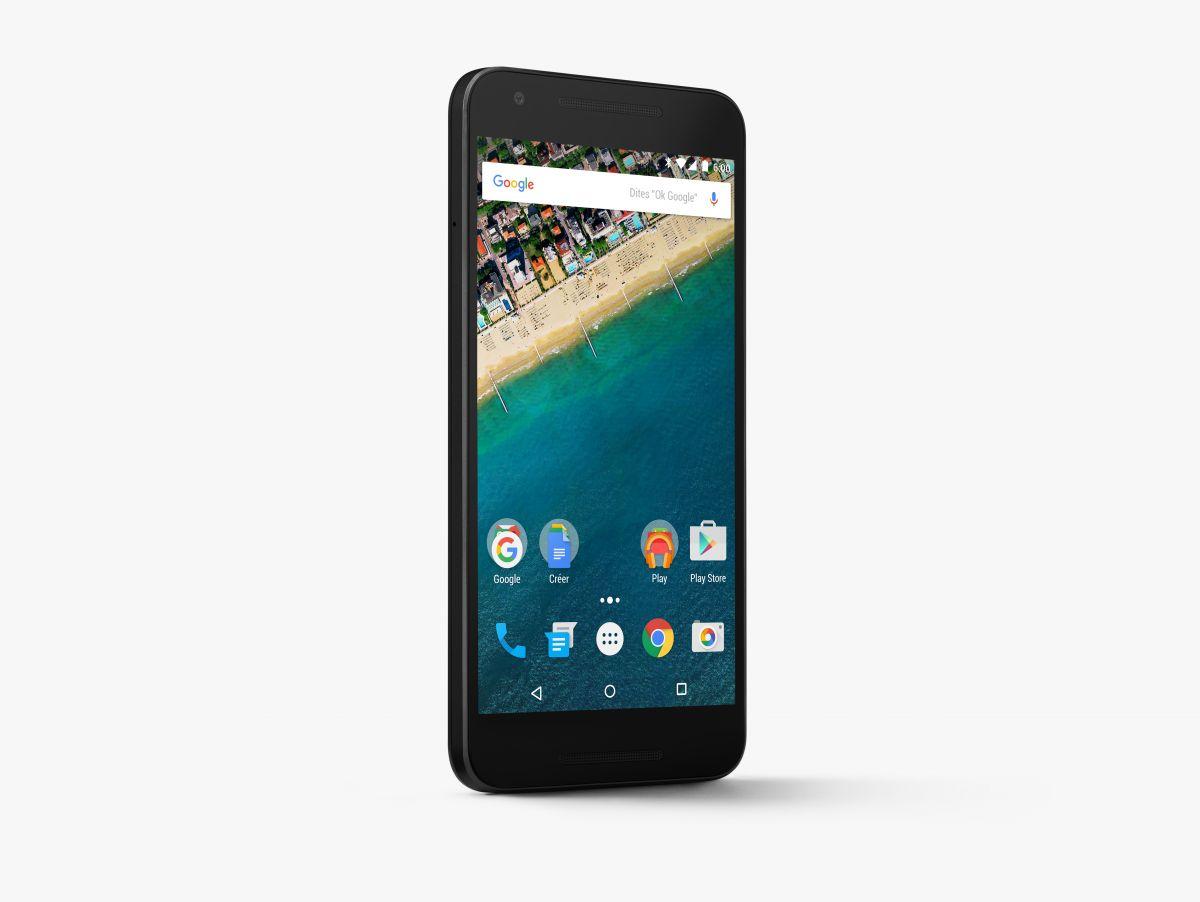 Nexus 5X noir side 3.jpg