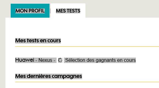 testeur_soshmestestts.PNG