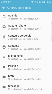 Permissions-Android6