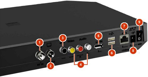 livebox-play-TV-connectiques.jpg