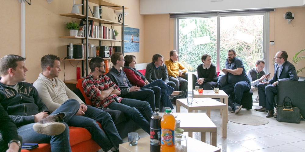 O_Meet_Up_Rennes_10_BD[1].jpg