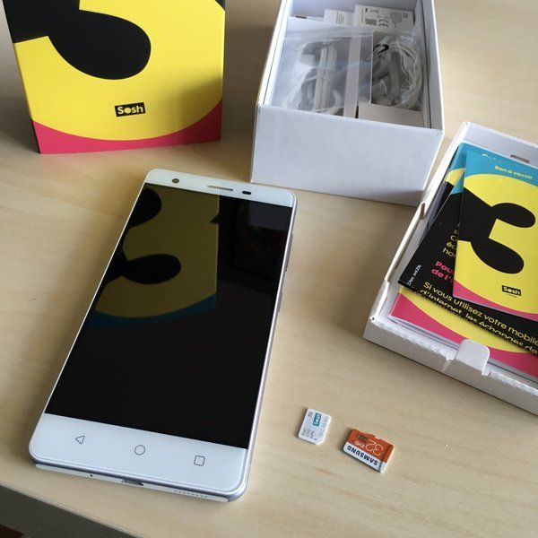 SoshPhone003.jpg