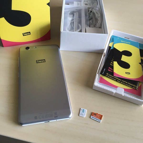 SoshPhone004.jpg