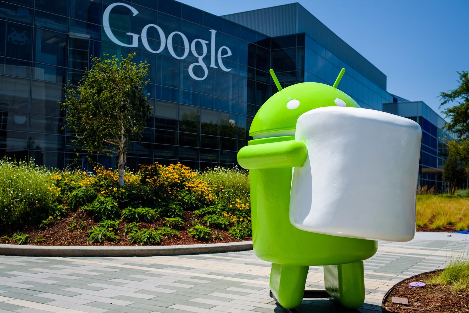 android-marshmallow-4_0.jpg