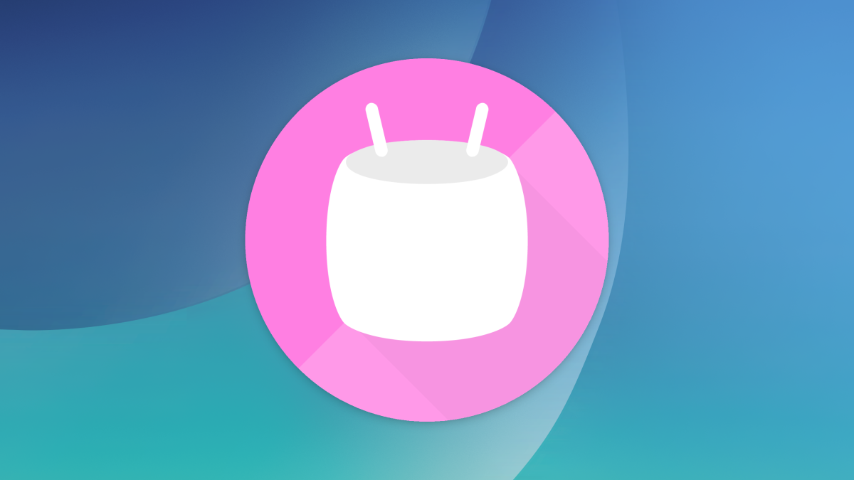 -marshmallow.png