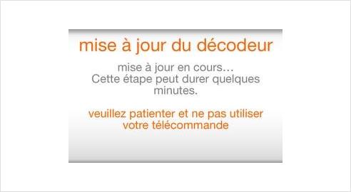 mise-en-service-decodeur-lbp-1.png