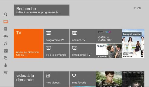 menu-tv.png