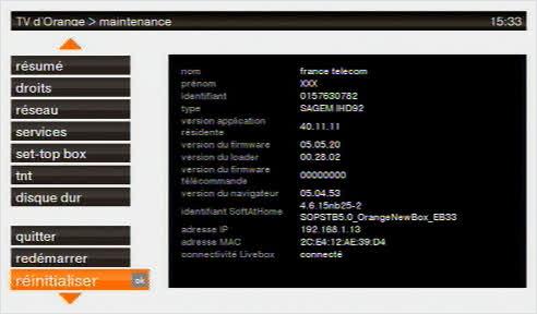 interface-maintenance-2.png