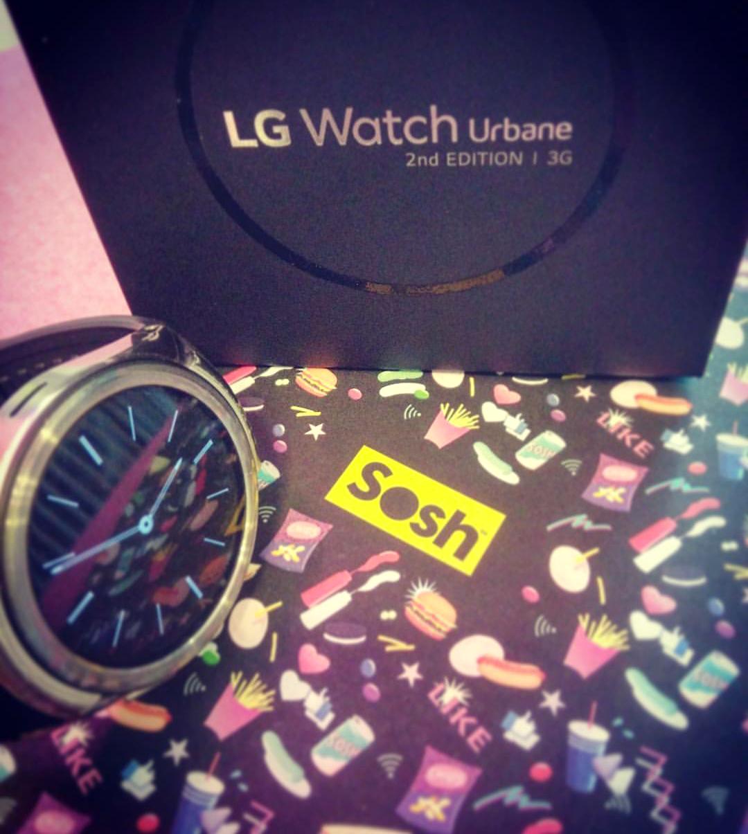 lg_watch_sosh.png