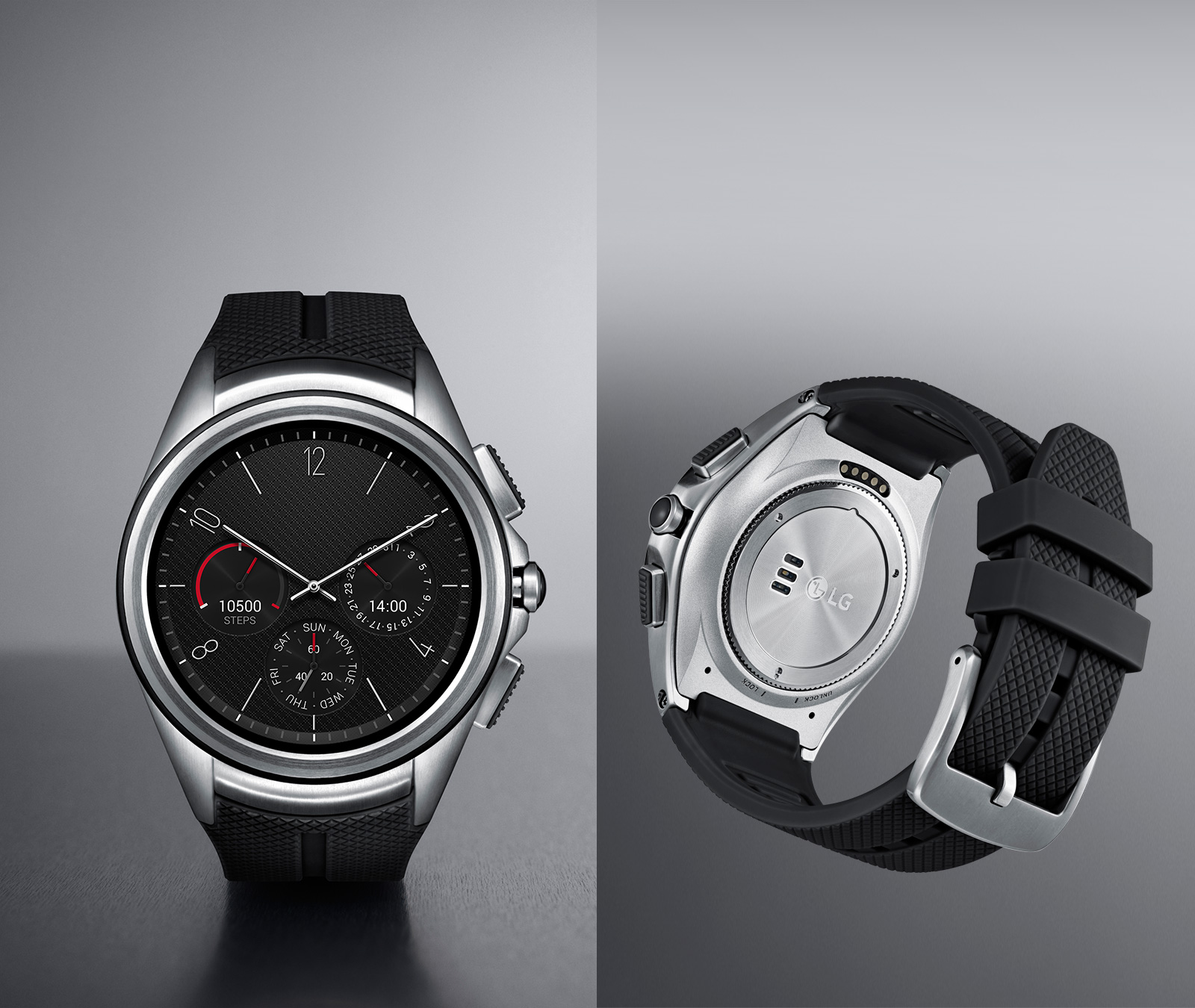 lg_smartwatch.jpg