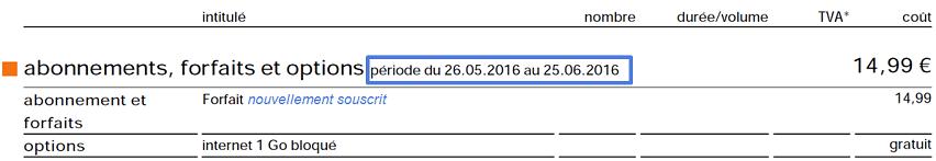 facture-mobile-apres-changement-periode-en-cours-sosh.png