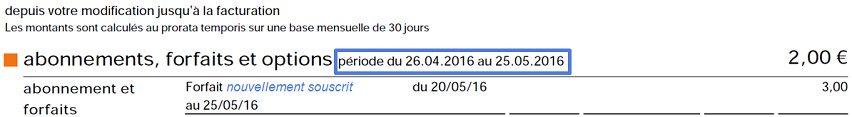 facture-mobile-apres-changement-facturation-nouveau-forfait.png