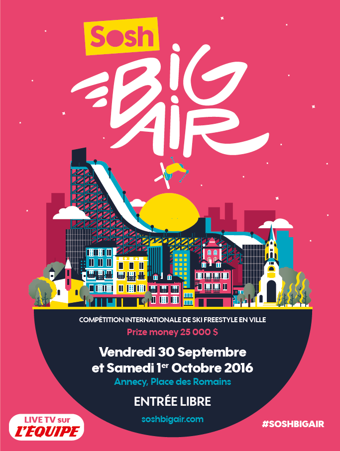 affiche big air.png