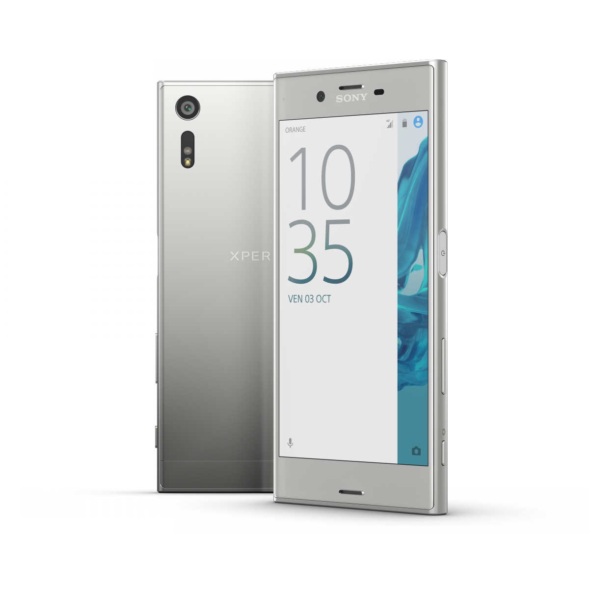 Sony Xperia XZ Platine Groupe.png