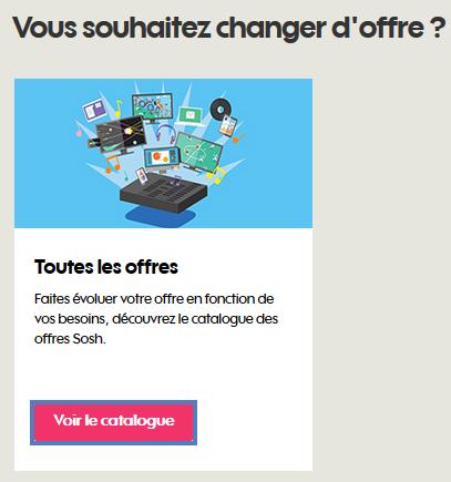 espace-client-sosh-offre-option-changer-offre-voir-catalogue-entoure.png