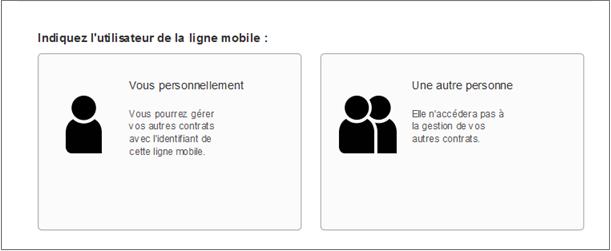 espace-client-sosh-ajouter-contrat-utilisateur-mobile.png