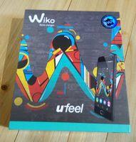 Wiko ufeel box.jpg