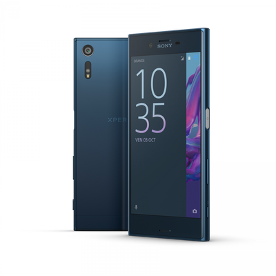 Sony Xperia XZ Bleu Marine Groupe.png