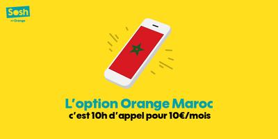Sosh_Post_Option_Maroc_1000x500_Twitter.png