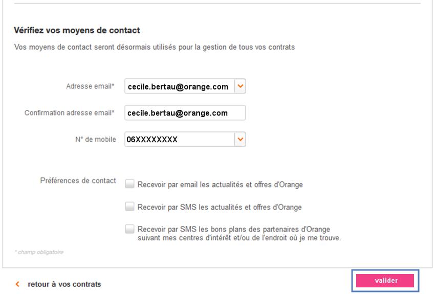 espace-client-sosh-ajouter-contrat-verifier-moyens-contact-valider-entoure.png